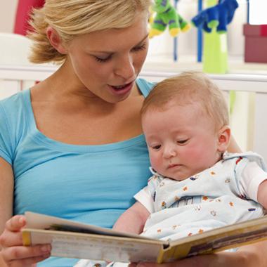 Développement du langage et alphabétisation