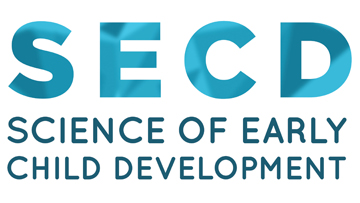 Science of Early Child Development (SECD)