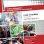 Prévenir la violence par l'apprentissage à la petite enfance