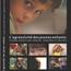 L'agressivité des jeunes enfants : le guide interactif pour observer, comprendre et intervenir