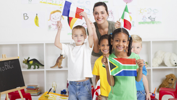 diversity in early care and education honoring differences pdf